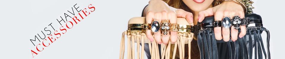 Online-smykker.dk -